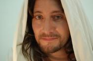 """28/03/2018 Te invitamos a formar parte de la campaña""""PascuaesJesús""""2018, una iniciativa de Radio María Argentina que busca resignificar el sentido de la Pascua,…"""