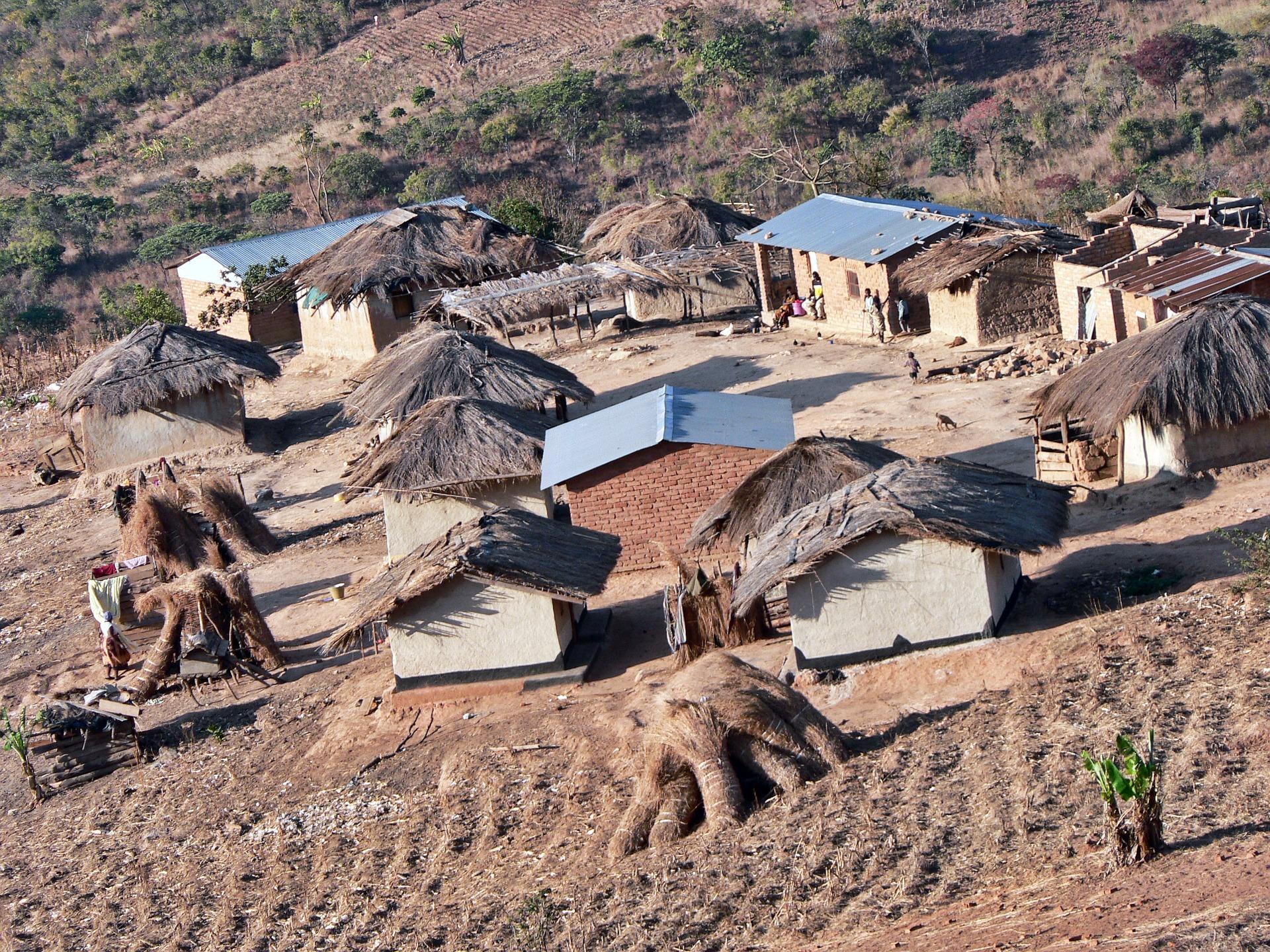 Malawi-2388148_1920