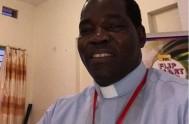 05/05/2018 – Ayer, cuando conocimos la realidad de Sudán del Sur, tuvimos la oportunidad de escuchar el testimonio de monseñor Eduardo Hiiboro Kussala,…