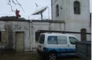 Renovamos el diseño y te ofrecemos información y testimonios del quehacer de Radio María Argentina, en un formato ágil y cercano para que…