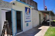 22/05/2019 – En la ciudad de Resistencia, Chaco, el sábado 18 se realizó la inauguración de las nuevas instalaciones de la repetidora de…