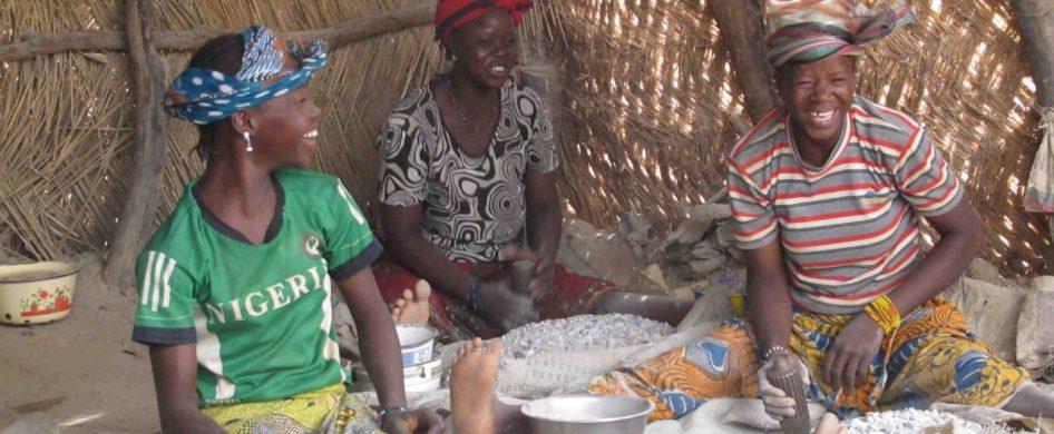 Vení, recorramos juntos cada proyecto de la Mariathón 2019, para que oremos, demos a conocer y colaboremos económicamente para hacerlos realidad. Para conocer a cada uno de ellos, te invitamos a que hagas click en cada uno de ellos, vamos uno a la vez. 1 - Congo, Brazzaville/República Democrática del Congo 2 - Guinea Conakry 3 - Cabo Verde 4…