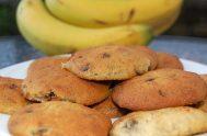 Daina Majul, del servicio del centro de contactos de Radio María, visitó la Cocina de María para dejarnos una receta de galletitas muy…