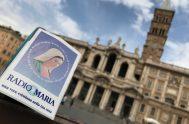 El lunes 7 de octubre, festividad de Nuestra Señora del Rosario y en el marco del Mes misionero extraordinario convocado por el Papa…
