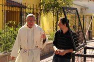 En este quinto y último día de ejercicios ignacianos para la vida cotidiana desde San Rafael, el Padre Javier Soteras nos invita a…