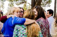 """21/11/2019 – Compartimos la reflexión nro 10 de nuestro camino de Consagración a María en el marco del año jubilar mariano: """"«Maestro, por…"""
