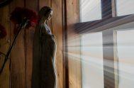 """03/12/2019 – Compartimos la reflexión nro 18 de nuestro camino de Consagración a María, en el marco del año jubilar mariano: """"Proclama mi…"""