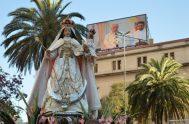 08/09/2020 – En el marco del año mariano nacional, dolorosamente marcado por la pandemia, Monseñor Carlos José Ñáñez, Arzobispo de Córdoba, nos invita…