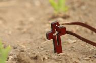 29/03/2021 – Iniciando la Semana Santa, gran semana de los cristianos, compartimos detalles de la programación especial que diseñamos para esta Pascua 2021…