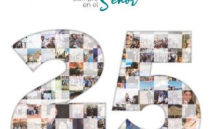En el año 2020 la Obra de María cumplió 25 años de su fundación. Radio María Argentina…
