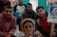 Los Cenáculos Marianos son una experiencia de oración en comunidad que nos ayuda a estar con María en espera de la novedad que…