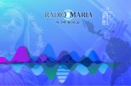 Cada sábado desde las 19 hs compartimos en la sintonía de Radio María, el Panorama Hispanoamericano, el informativo semanal de la Familia Mundial…