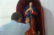 Lunes, 07/05/2012 -