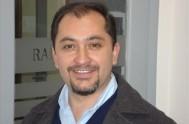 Conducción y producción: Padre Mario Sanchez , con la colaboración de la Comisión de Liturgia de la Arquidiocesis de Córdoba. Este programa presenta…