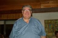 Producción y conducción: fray Miguel Angel López, OFM Fray Miguel Angel López es sacerdote de la Orden de Frailes Menores conventuales, teólogo y…