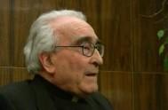 Este ciclo cuenta con la conducción de Alfonso López Quintás, quien es fraile mercedario, catedrático emérito de Filosofía en la Universidad Complutense de…