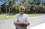 06/03/2014 - Monseñor Lozano, Presidente de la Pastoral Social, participó de la Mesa de Diálogo para una Agricultura Sustentable. Nos deja sus impresiones…