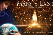 """31/03/2014 - El director de cine español, creador de la película """"La última cima"""" está recorriendo diferentes países presentando su nuevo film. En…"""