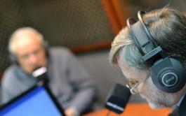 Monseñor Pedro Torres, obispo auxiliar de la Arquidiócesis de Córdoba, compartió con la audiencia de Radio María…