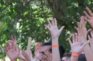 """10/10/2014 – En el espacio de """"Palabras de Vida"""" el P. Ángel Rossi, sacerdote jesuita, nos invita a poner la mirada en el…"""