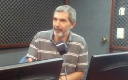 27/10/2014- El especialista en Pediatria el Dr. Enrique Orschanski se aventuró en la escritura de un libro…