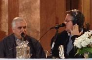 08/10/2014 – En el marco del recorrido misionero de Radio María Argentina por el Noreste, Mons. Jorge Lozano, obispo de Gualeguaychú se acercó…