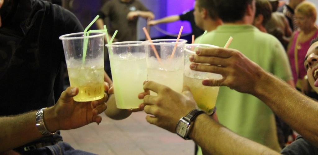 alcohol_botellon_ep_020314
