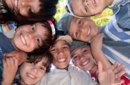 """12/06/2018 – Todos los martes nos acompañan los integrantes de la Fundación Padres, en el nuevo ciclo """"Escuela para padres"""". El desafío que…"""