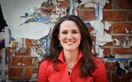 Liz Murray pasó de la indigencia total a estudiar en una de las universidades más prestigiosas del…