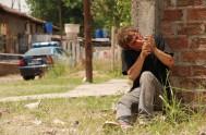3/11/2014 – La problemática de la droga es desde hace varios años uno de los temas más recurrentes en Argentina. Atraviesa todas las…