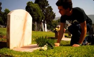 30/01/2015 – En casi todas las culturas los sepulcros, como lugares de la muerte, siempre han tenido…