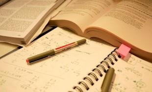 Querido Señor, nuevamente estoy frente a mis libros de estudio. Sabés cuánto me cuesta y me ha…