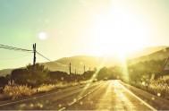 Dios es abridor de caminos. Cuando todo parece cansado, saca de los viejos troncos brotes nuevos. Cuando todo parece confuso, saca de…