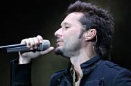 Diego Antonio Caccia Torres, conocido artísticamente como Diego Torres, cantautor argentino , actor de cine y televisión, nació en Buenos Aires el 9…