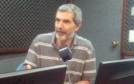 """27/03/2015- El día jueves el programa Entre Nosotros de Radio María inauguró su nuevo micro, """"Infancias"""", con la compañía del…"""