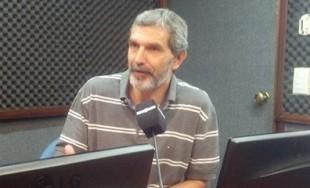 """27/03/2015- El día jueves el programa Entre Nosotros de Radio María inauguró su nuevo micro, """"Infancias"""", con…"""