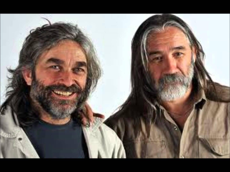 Resultado de imagen para duo coplanacu