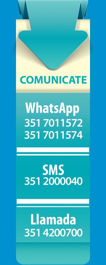 Contacto en web-02-01