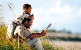 Poniendo al amor por nuestros hijos y alumnos como piedra fundamental que sostiene todo el edificio educacional,…