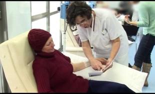 La medicina actual ha puesto mucho énfasis en los procedimientos técnicos minimizando, a la vez, el valor…