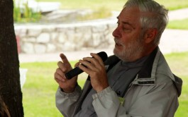 30/09/2015 – El monje benedictino, Mamerto Menapace, en uno de sus cuentos, toma una curiosa anécdota de…