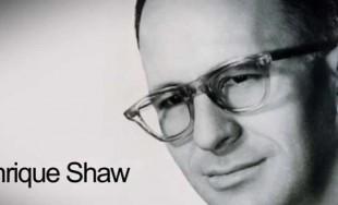 03/09/2015 -El pasado jueves 27 de agosto se conmemoró un nuevo aniversario del fallecimiento del empresario argentino Enrique Shaw, un hombre como cualquier otro, que gracias a su tarea de evangelización y…
