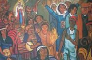 2/11/2018 – El P. Martín Rebollo Paz nos cuenta sobre la vivencia de las fiestas patronales de la parroquia.