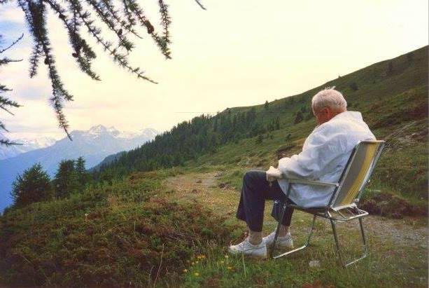 Juan Pablo II (9)