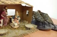 Quizás como yo, ya estés un poco grande, y la fiesta de Reyes casi suene a tiempos de niñez. De igual modo te…