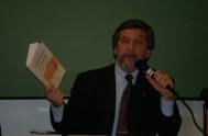 """[audio mp3=""""https://radiomaria.org.ar/_audios/21127.mp3""""][/audio] 12/03/2016 – El Dr. Claudio García Pintos, Licenciado, Dr. en Psicología por la Pontificia Universidad Católica Argentina, y especialista en Logoterapia,…"""