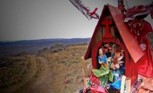 27/04/2016 - El Gauchito Gil, imagen presente en las rutas de nuestro país, rodeado de cintas rojas, es una figura polémica de nuestra religiosidad popular. ¿Quién fue? ¿Qué hizo? ¿Cómo lo considera…