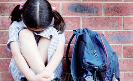 05/05/2016 - La violencia escoclar y el bullyingson problemas cada vez más graves. Cuatro de cada 10 chicos de entre 13 y 16 años son víctimas del bullying. y sólo reclaman que…