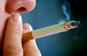 04/05/2016 -El nuevo aumento en el precio del tabaco podría ser un buen incentivo para dejar atrás esta adicción. Cuando se abandona el cigarrillo, los beneficios comienzan a sentirse en los primeros…