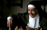 """30/06/2016 – Comenzamos una serie de catequesis sobre Santa Teresa de Ávila, doctora de la Iglesia, fundadora de las Carmelitas Descalzas. """"Si ustedes…"""
